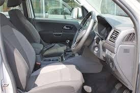 amarok aut volkswagen