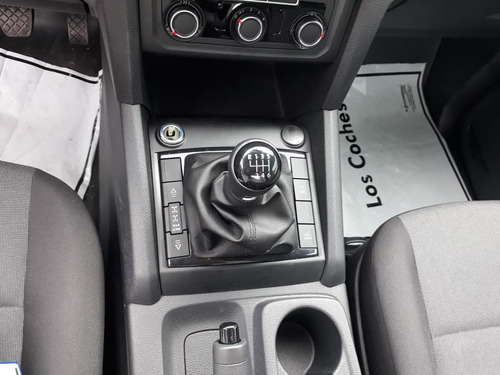 amarok cabina sencilla chasis 4x4 2019