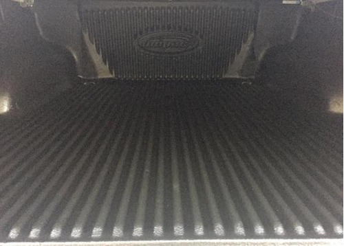 amarok cabine dupla 4x4 turbo diesel 2017 completa novíssima