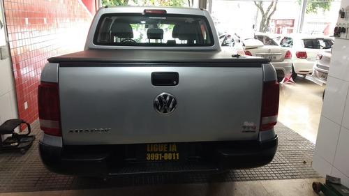 amarok cd s 4x4 diesel
