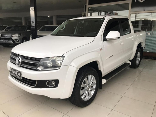 amarok high.cd 2.0 16v tdi 4x4 dies. aut