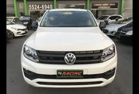 amarok highline 2.0 diesel 2019 0km - racing multimarcas.
