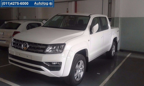 amarok highline my17 4x2 manual #a3