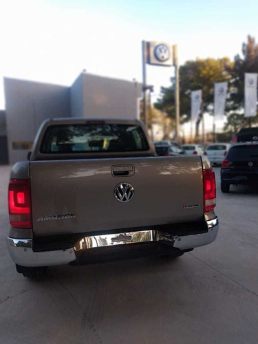 amarok highline oferta stock disponible entrega inmediata lb