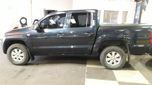 amarok tsi mt elia group