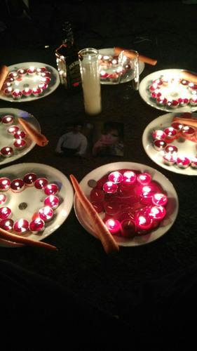 amarre de amor 100% calif (+) positiv garantizado vudu tarot