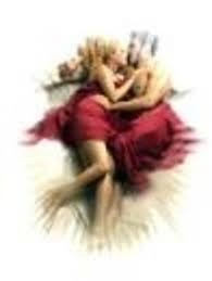 amarre de amor union retorno de pareja no estafo ni engaño