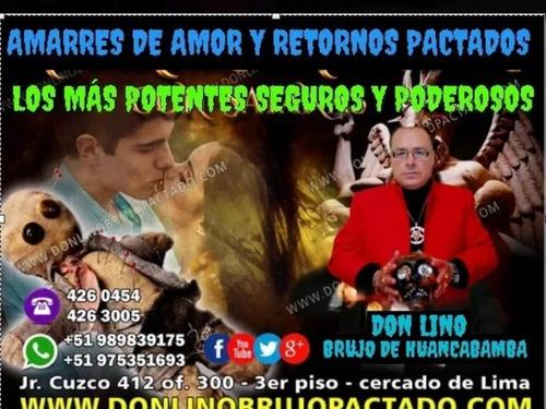 amarres amor de parejas los + fuertes de perú y el mundo