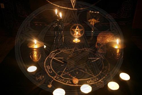 amarres amor reales, santa muerte, magia negra, roja y vudú.