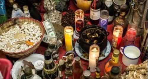 amarres consulta espiritual