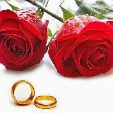 amarres de amor eterno con pomba gira! 100% efectivos