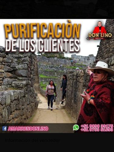 amarres de amor pactados los + fuertes de perú y el mundo