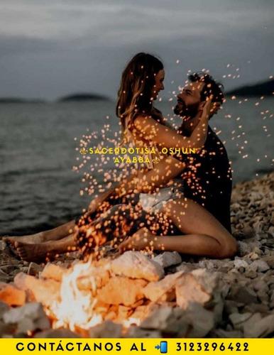 amarres de amor ( pague al ver resultados)