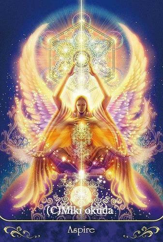amarres de amor ( pague al ver resultados) templo del amor