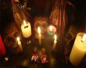 amarres de amor poderosos videncia gratis hechizos rituales
