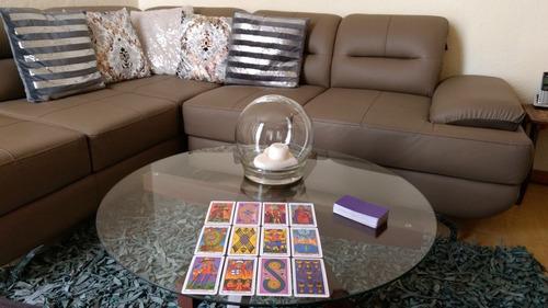 amarres de amor resultados efectivos y lectura cartas tarot