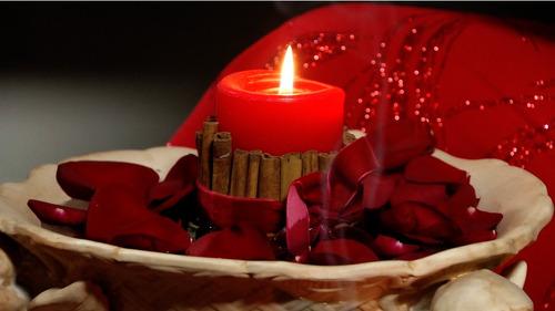 amarres de amor ( somos tienda física) religión yoruba