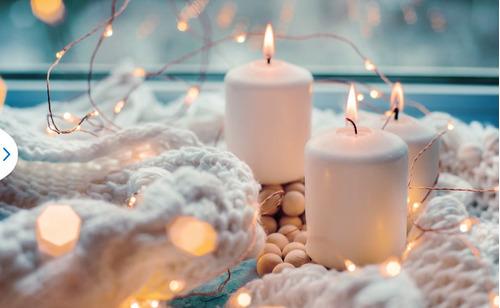 amarres de amor - tarot - ayuda espiritual - videncia!