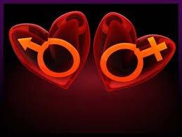 amarres de amor  - tarot - retornos - 1 pregunta gratis