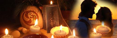 amarres de amor. unión de parejas. ayuda espiritual. tarot