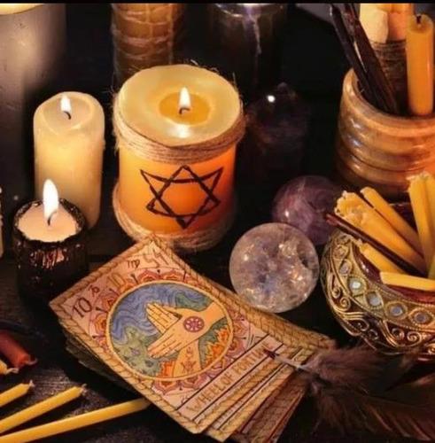 amarres de amor. unión de parejas. vidente espiritual. tarot