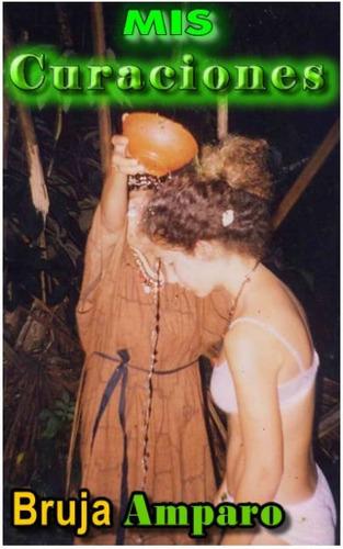 amarres de amor y retornos efectivos - conjuros hechizo vudu