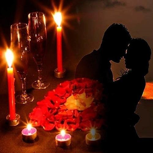 amarres de amor,retornos de parejas,endulzamientos,vudu!!