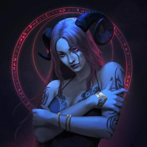 amarres magia negra brujería pacto éxito tarot magia blanca