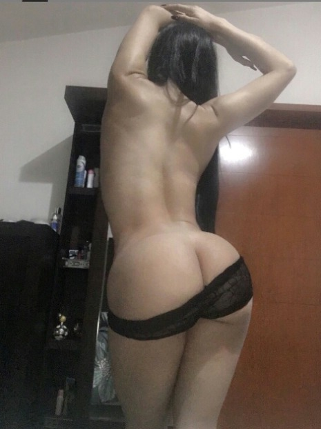 mujeres venezolanas porno Amadora