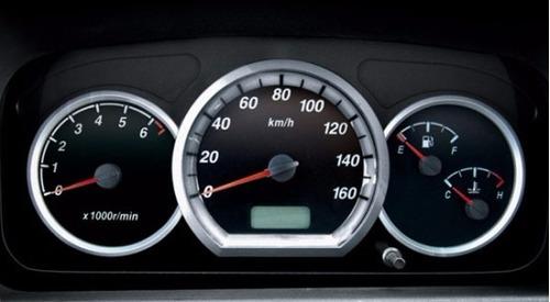amaya camion jac 1040 doble cabina 0km entrega inmediata!!!!