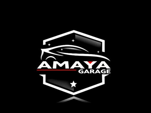 amaya garage byd new f3 gs-i año 2015 extra full