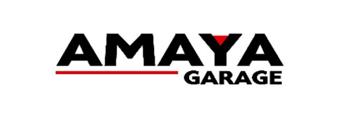 amaya garage harley davidson road glide  bagger  año 2015
