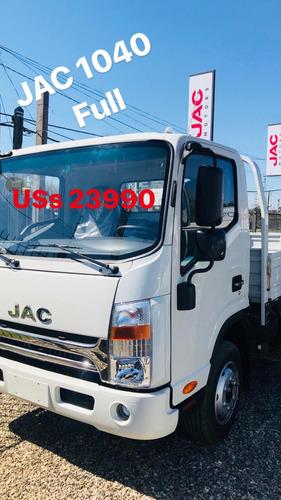 amaya jac 1035-1040-1048