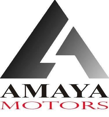 amaya yamaha vmax con características únicas en el país