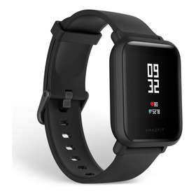 Amazfit Bip Lite Xiaomi Relógio Smartwatch Global Lacrado