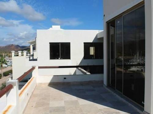 ¡amazing house!