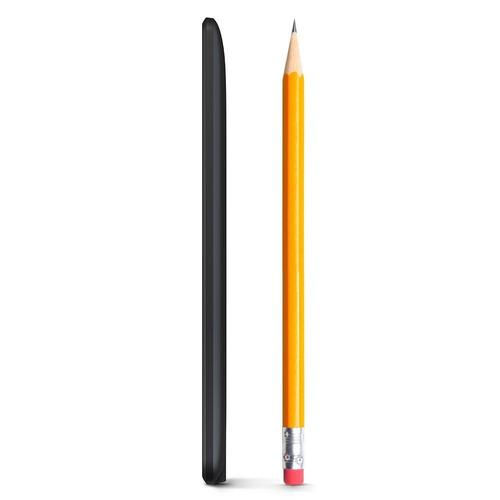 amazon e-reader kindle wifi paperwhite 6p (e-ink, fire y hd)
