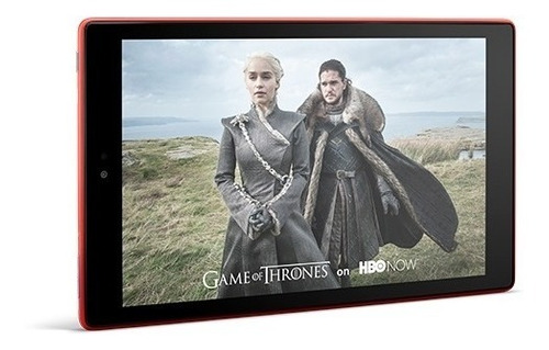 amazon fire tablet  10 alexa 1080p full hd 32gb nuevas negra
