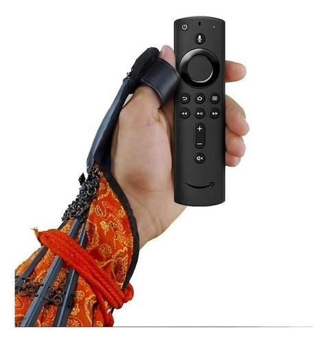 amazon fire tv stick alexa 4k voice remote streaming media