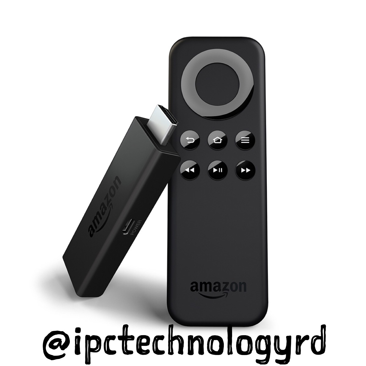 planet sport live f1 with Mrd 404867806 Amazon Fire Tv Stick Kodi Xbmc Peliculashd Y Series Gratis  Jm on Bugatti Veyron also Harriet Cass And Charlotte Green To Leave Bbc Radio 4 together with MRD 404867806 Amazon Fire Tv Stick Kodi Xbmc Peliculashd Y Series Gratis  JM further Felix Baumgartner Busca Ser El Primer Hombre En Caer Del Cielo in addition 01.