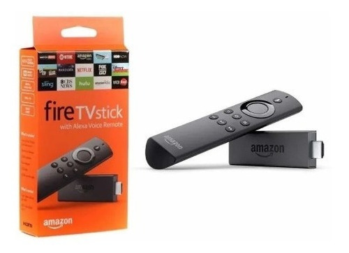 amazon fire tv stick precio 45 somostienda parquecentral gs
