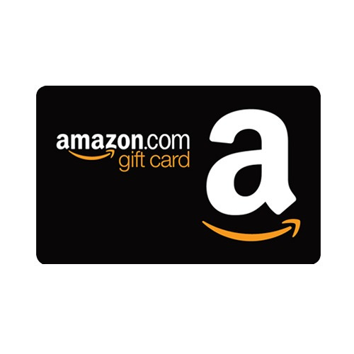 amazon gift card $1 usd