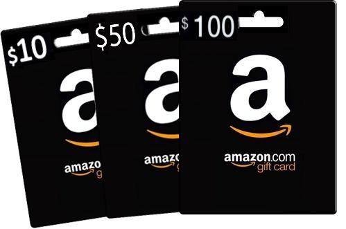 tarjeta financiacion amazon