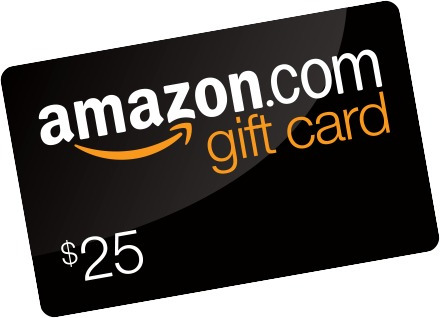 amazon gift card desde 1$ a 500$-[digital code]