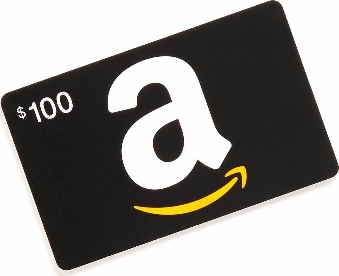 Mercadona Tarjeta Regalo Amazon