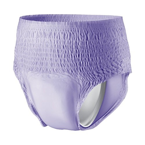 df6f84107f90 Amazon Marca solimo Ropa Interior Para Mujer De Incontine