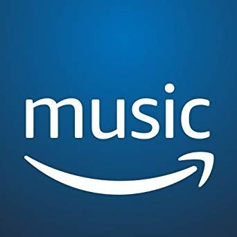 amazon music: 12 meses