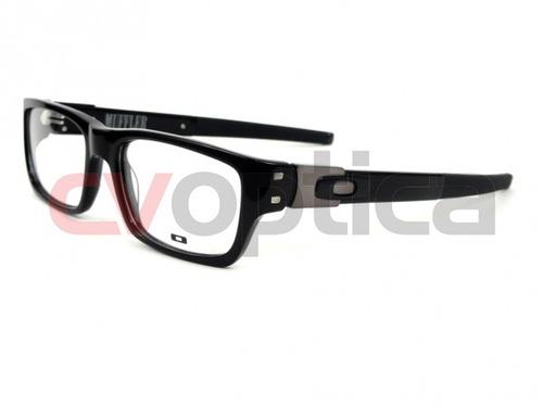 amazon oakley muffler black