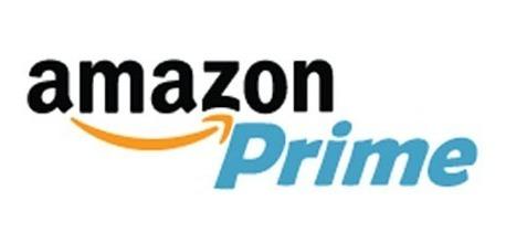 amazon prime video 1 mes - nuevas series exclusivas