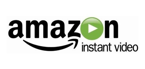 amazon prime video (peliculas y series)